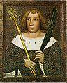 Meister Theoderich von Prag 003.jpg