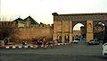 Meknes.Walls(js).jpg