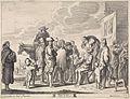 Melchior Hamers, Cornelis de Wael - Tactus (Feeling).jpg