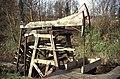 Melingriffith water pump - geograph.org.uk - 145827.jpg