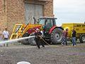 Membres ADF provant equipament extincio.jpeg