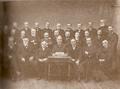 Membres de La Loire Navigable.png