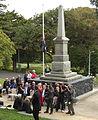 Memorial-unveilings-Burnie-20150331-018.jpg