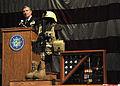 Memorial Service DVIDS327542.jpg