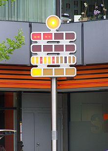 Berlin Uhr