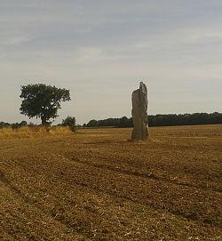 Menhir de la Hune.jpg