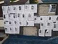 Mensajes feministas en Escalinatas de los Héroes en Tlaxcala 21.jpg
