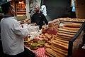 Mercado Mahane Yehuda Jerusalén - 9.jpg