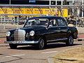 Mercedes-Benz 190 D EX-80-01 pic2.JPG
