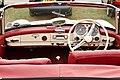 Mercedes 190SL (1963) - 9576437429.jpg