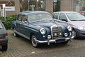 Mercedes Benz 220 S (1959) - Flickr - FaceMePLS.jpg