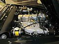 Mercedes I6 Engine (36601827166).jpg