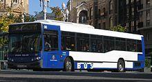 Mercedes O405 N2 Castrosua CS40 City II.jpg