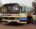 Mercedes o 303.jpg