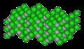 Mercury(II)-chloride-xtal-3D-SF.png
