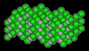 Mercury(II) chloride