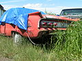 Mercury Comet Tail Lights (616689256).jpg