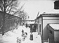 Meritullinkatu 32, Helsinki 1907.jpg