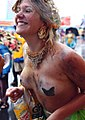 Mermaid Parade 2009 (3648196220).jpg