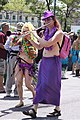 Mermaid Parade 2013 (9113654998).jpg