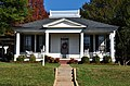 Merrill-Newhardt House.JPG