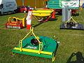Mesap 2013. - Poljoprivredni strojevi.jpg