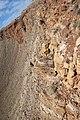 Meteor Crater 09 2017 5903.jpg