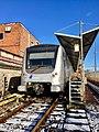 Metro-bruxelles.jpg
