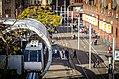 Metro Monorail Paddys Markets.jpg