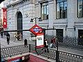 Metro Sign.jpg