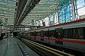 Metro Střížkov 2.jpg