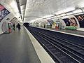 Metro de Paris - Ligne 2 - Monceau 01.jpg