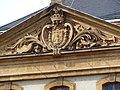 Metz Opera-theatre facade fronton 2.jpg