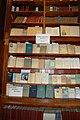 Meuble Lyssenko bibliothèque agricole bis.jpg
