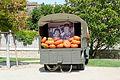 Meursault - Exposition véhicules militaires - 003.jpg