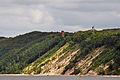 Międzyzdroje, Küste, b (2011-07-25) by Klugschnacker in Wikipedia.jpg