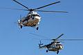 Mi-171s of Navid Company.jpg