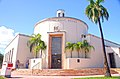 Miami Beach Post Office 33139 - Washington Avenue 13th Street South Beach 03.jpg