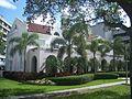 Miami FL Hospital Bldg 1-03.jpg