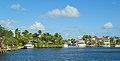 Miami Waterways (12385187015).jpg