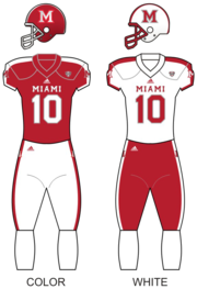 Miami redhawks football unif.png
