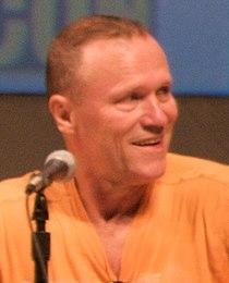 Michael Rooker Comic-Con 2010.jpg