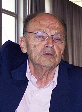 Michel Tournier head.jpg