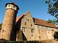 Michelstadt Burg DSCN0209.JPG