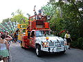 Mickey's Jammin' Jungle Parade 2006-05 3.JPG