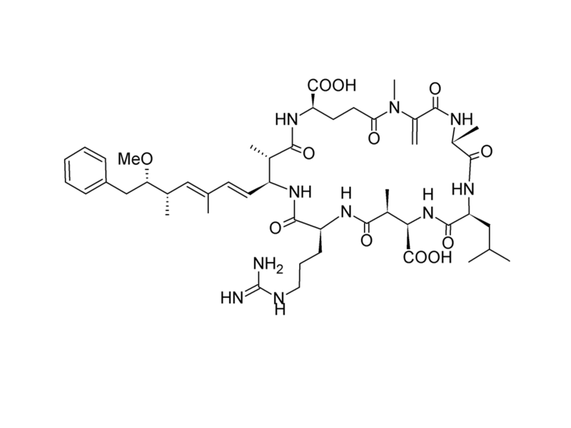 Microcystin-LR-structure.png