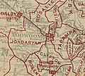 Middle Ridge Shire, March 1902.jpg