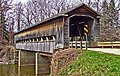 Middle Road Covered Bridge (136837730).jpg