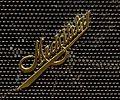 Middleby logo.jpg