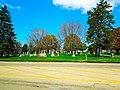 Middleton Cemetery - panoramio.jpg